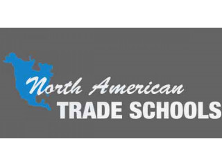 Become trained and certified in a trade - Baltimore Trade School