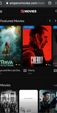 watch-movies-and-tv-shows-in-uhd-1-big-0