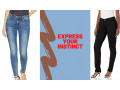 express-your-instinct-small-2