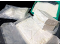 high-quality-cocaine-available-here-small-0