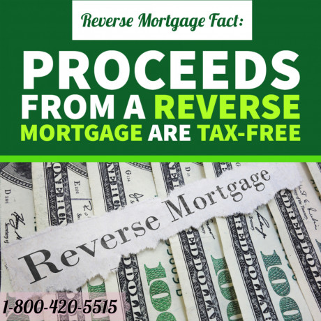 ow-does-no-more-mortgage-payment-sound-big-0