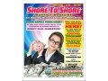 free-opportunity-magazine-small-0