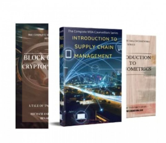 introduction-to-supply-chain-big-0