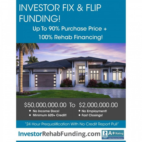 fix-flip-funding-90-purchase-100-rehab-up-to-200000000-no-income-docs-big-0