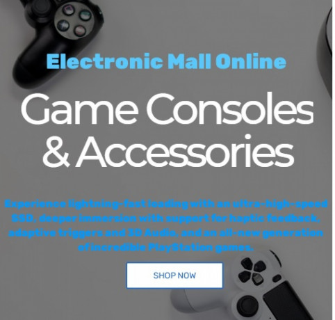 buy-playstation-consoles-and-xbox-series-x-for-a-cheap-big-0