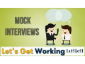 mock-job-interview-for-your-practice-small-0