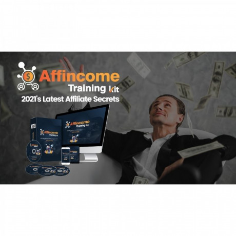 affiliate-income-kit-2021s-guide-to-make-thousands-per-month-big-0