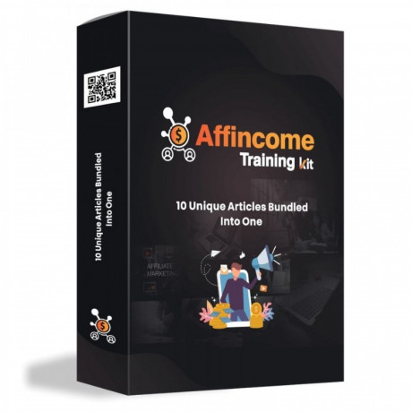 affiliate-income-kit-2021s-guide-to-make-thousands-per-month-big-1