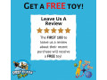 free-dog-toy-small-0