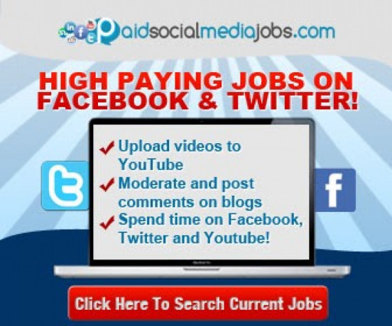 need-a-computer-based-job-you-can-do-from-home-seeking-applicants-big-0