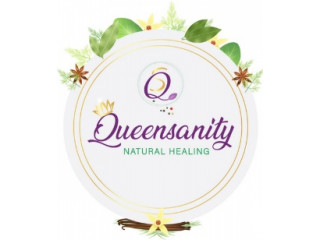 Best Quality Herbal Haircare and Skincare Products at Queensanity