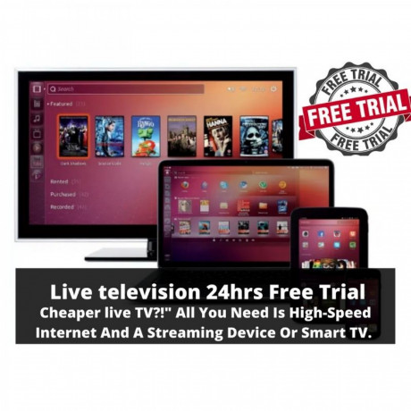 live-television-24-hrs-free-trial-big-0