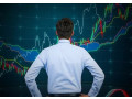learn-how-to-trade-the-futures-market-and-become-a-consistent-and-profitable-trader-with-dayfuturestrader-small-0