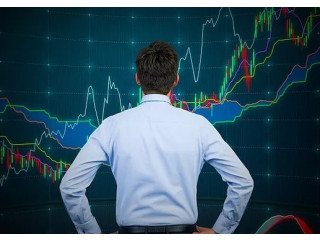 Learn how to trade the futures market and become a consistent and profitable trader with DayFuturesTrader