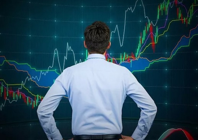 learn-how-to-trade-the-futures-market-and-become-a-consistent-and-profitable-trader-with-dayfuturestrader-big-0