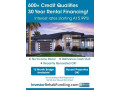 600-credit-30-year-rental-property-financing-up-to-500000000-small-0