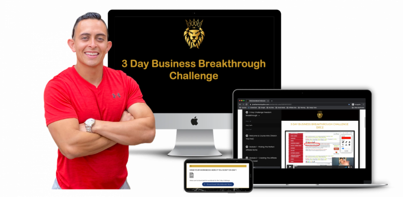 start-your-own-business-in-3-days-for-7-big-0
