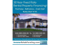 30-year-rental-fixed-interest-rate-starting-at-45-refinance-cash-out-up-to-2000000-small-0