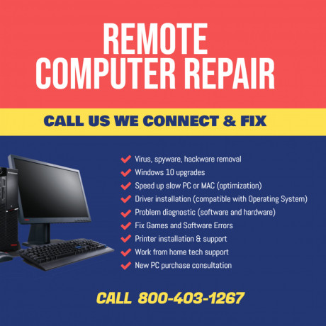 remote-computer-support-virus-removal-fix-slow-pc-or-mac-big-0