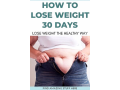 how-to-lose-weight-30-days-small-0