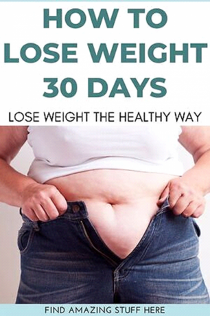 how-to-lose-weight-30-days-big-0