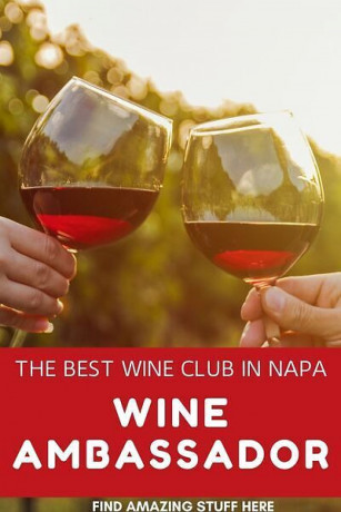join-the-best-wine-club-in-napa-from-your-home-big-0
