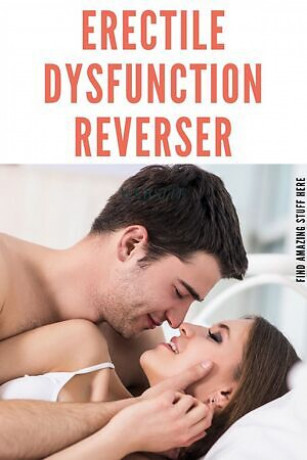 the-hands-down-proven-best-treatment-of-erectile-dysfunction-big-0