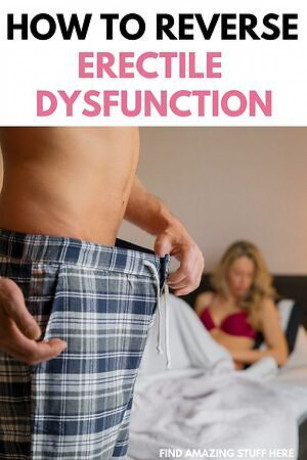the-hands-down-proven-best-treatment-of-erectile-dysfunction-big-1