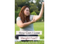 how-to-lose-weight-thirty-days-small-1