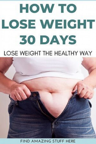 how-to-lose-weight-thirty-days-big-0