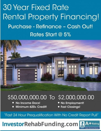 30-year-rental-fixed-interest-rate-starting-at-45-refinance-cash-out-up-to-2000000-big-0