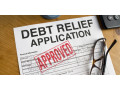 pandemic-debt-relief-with-legal-new-credit-file-small-0