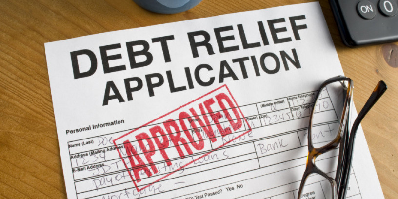 pandemic-debt-relief-with-legal-new-credit-file-big-0