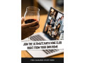 get-exclusive-membership-to-the-ultimate-napa-valley-wine-club-small-1