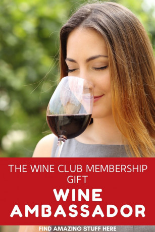 get-exclusive-membership-to-the-ultimate-napa-valley-wine-club-big-4