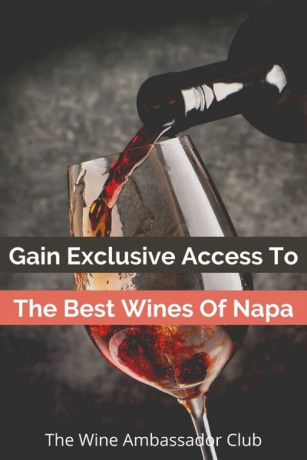 get-exclusive-membership-to-the-ultimate-napa-valley-wine-club-big-3
