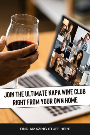 get-exclusive-membership-to-the-ultimate-napa-valley-wine-club-big-1