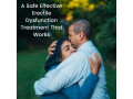 the-ultimate-at-home-erectile-dysfunction-solution-small-3