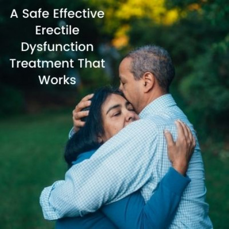 the-ultimate-at-home-erectile-dysfunction-solution-big-3