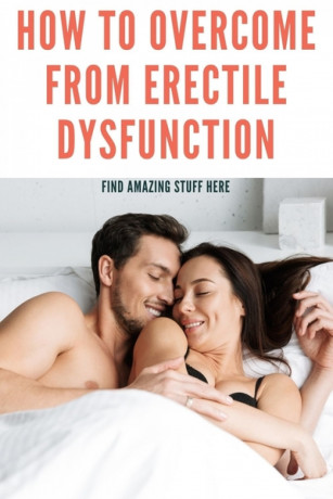 the-ultimate-at-home-erectile-dysfunction-solution-big-0