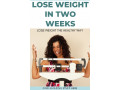 tired-of-weight-loss-diets-that-dont-work-try-this-small-2