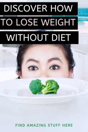 tired-of-weight-loss-diets-that-dont-work-try-this-big-0
