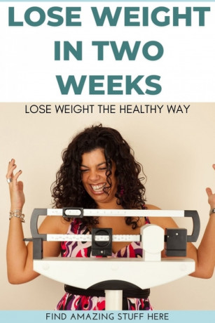 tired-of-weight-loss-diets-that-dont-work-try-this-big-2