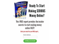 ready-to-start-making-serious-money-online-small-0