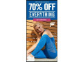 get-70-off-for-everything-with-fabletics-small-1