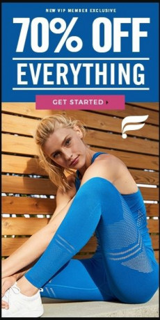 get-70-off-for-everything-with-fabletics-big-1