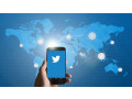 get-paid-to-use-facebook-twitter-and-youtube-small-3