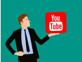get-paid-to-use-facebook-twitter-and-youtube-small-2