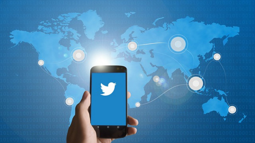 get-paid-to-use-facebook-twitter-and-youtube-big-3