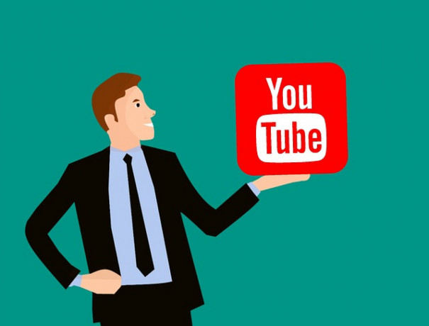 get-paid-to-use-facebook-twitter-and-youtube-big-2